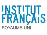 logo ifru