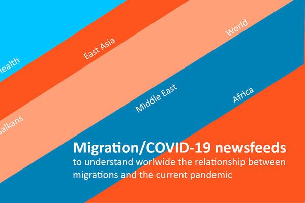 covid migration