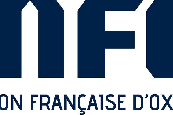 logo mfo2
