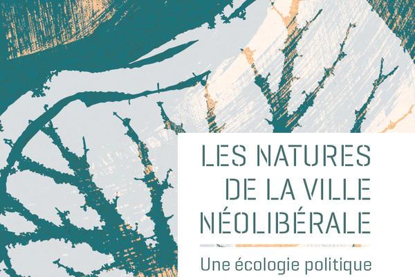 cv2 natures ville neolibn