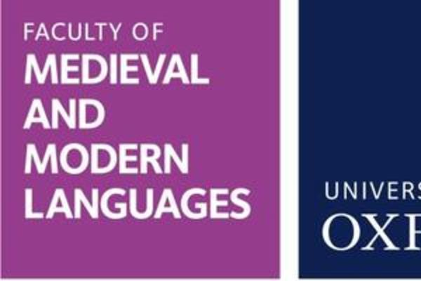 logo modern languages