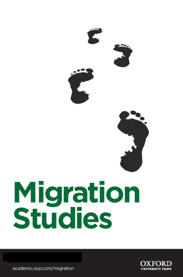 migration 7 4cover