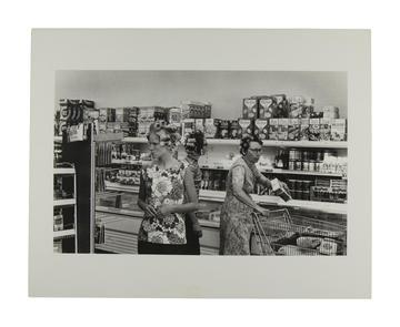 2 abigail heyman supermarche