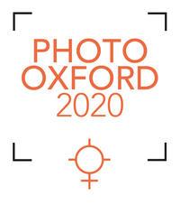lead image photoox